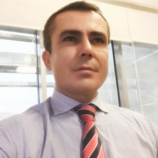Dr. Juan José Casado Caro