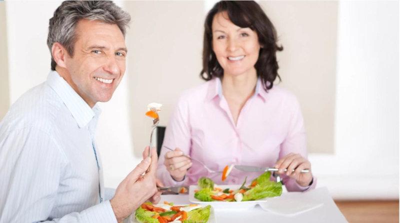 Dietas DAP: adelgazar de forma rápida y segura