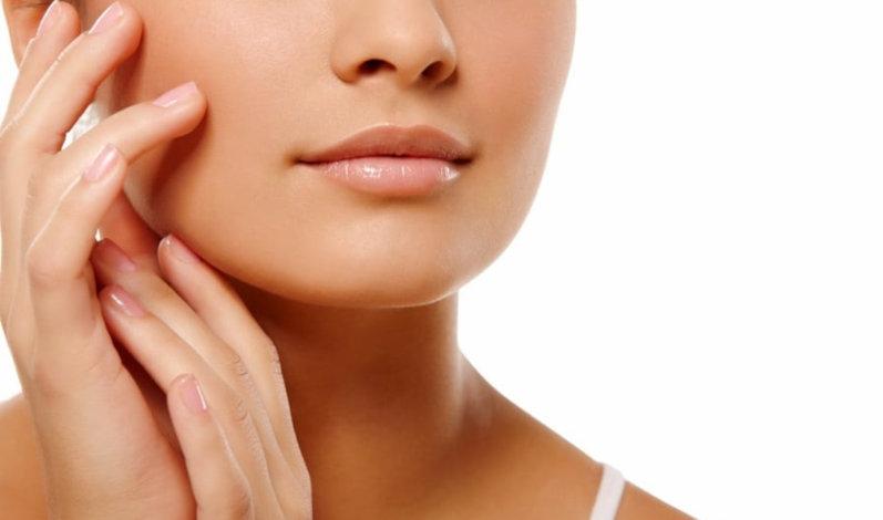 Recupera tus labios gracias al perfilado labial