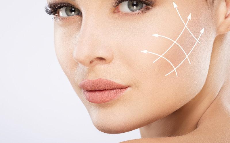 Redensificación facial, mucho más que una tendencia de moda