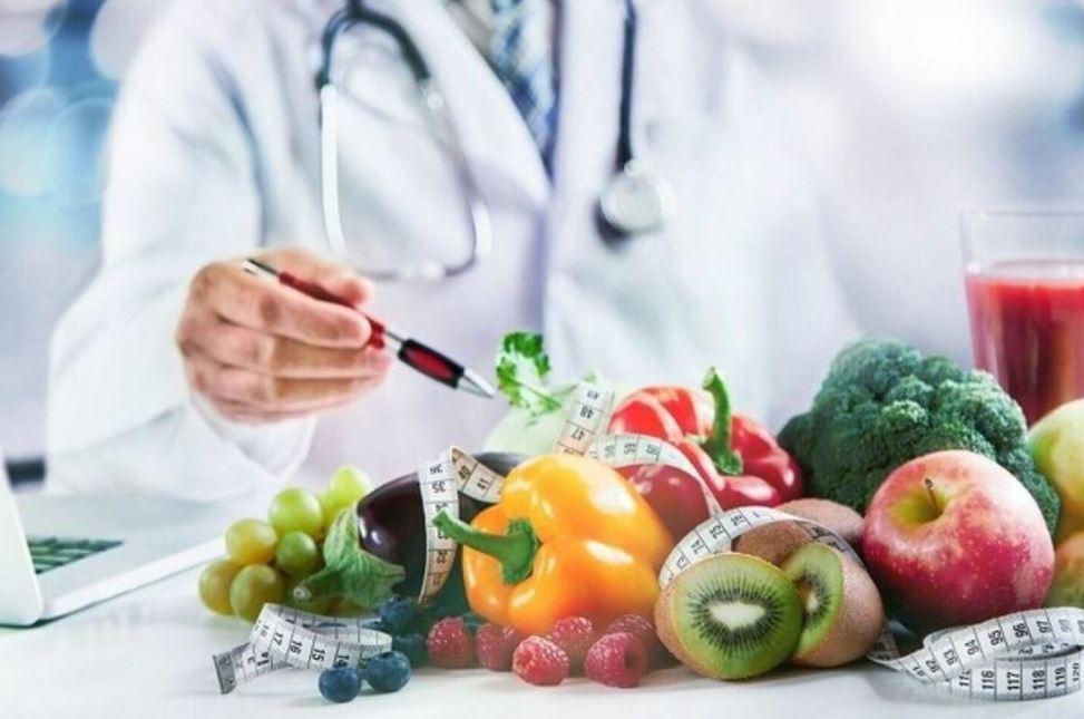 Dietas milagro 'versus' entrenamiento nutricional