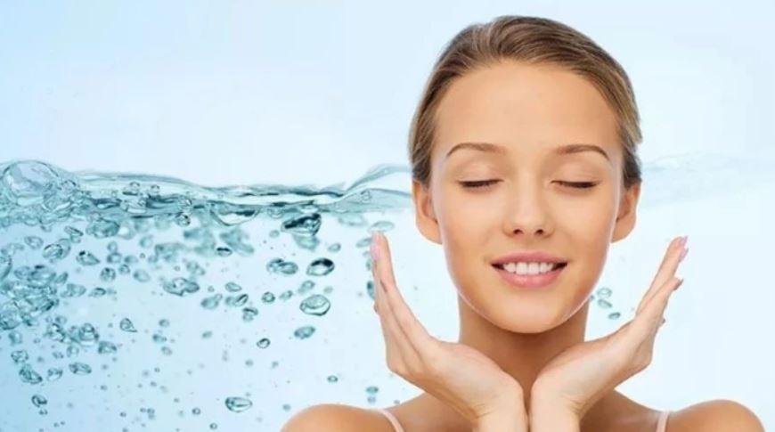 Ácido hialurónico: ¿cómo recuperar tu piel después del verano?