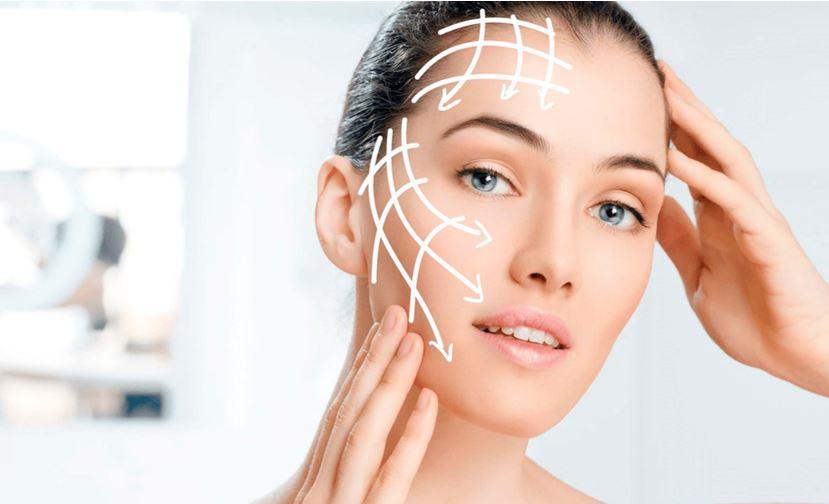 ¿Sabes qué es un tratamiento Full Face y para quién está indicado?