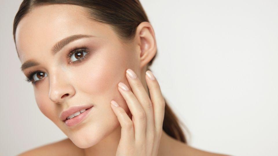 Mejores tratamientos de estética para después del verano